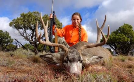 6.5-CM-mule-deer
