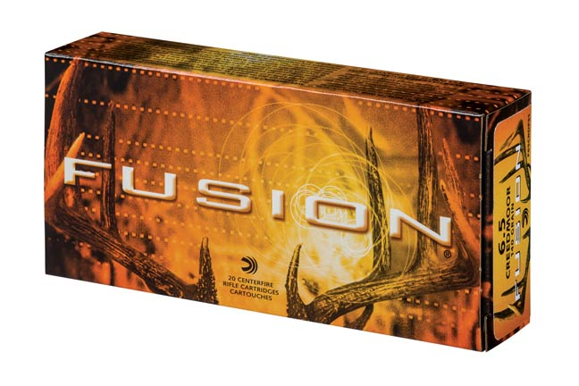 Fusion-6.5-Creedmoor-for-hunting