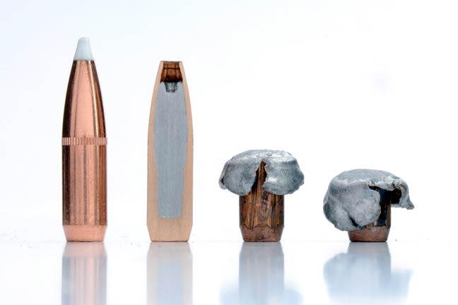 Nosler-AccuBond-hunting-bullet