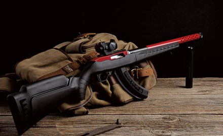 Ruger-1022-takedown-lite-featured
