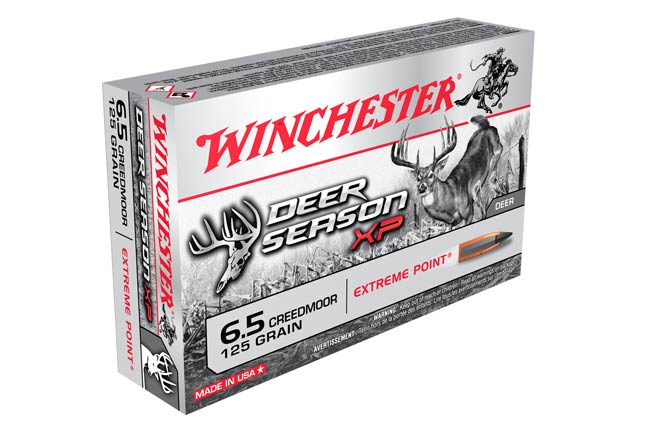 Winchester-6.5-Creedmoor-for-hunting