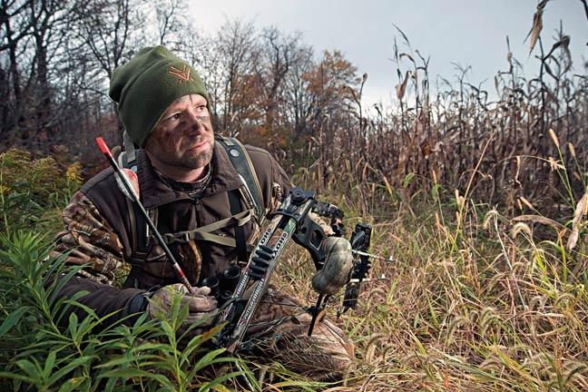 hunting-hotspots