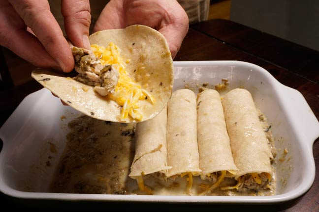 recipe-green-chile-pheasant-enchiladas