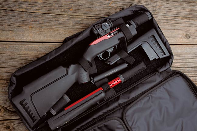 review-ruger-takedown-lite-rifle