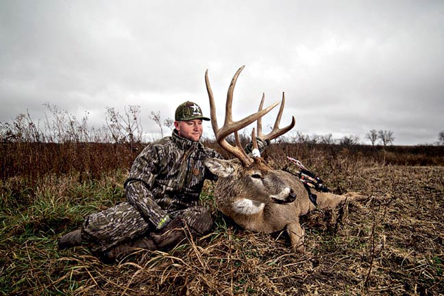 rut-tactics-for-whitetail