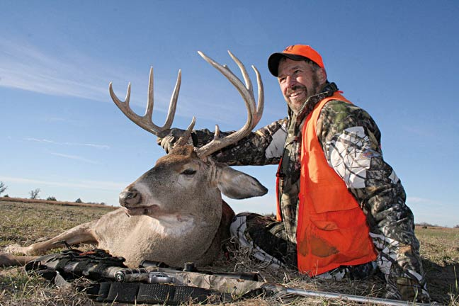 secrets-of-whitetail-and-the-rut