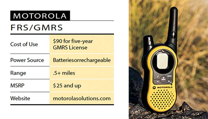 staying-connected-motorola2