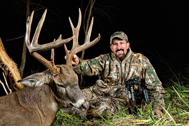 whitetail-rut-tactics-for-hunters