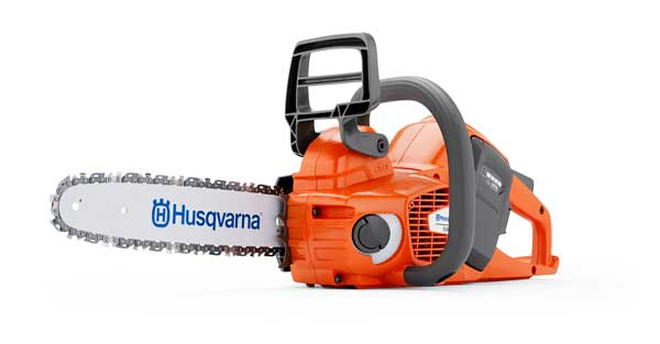 Battery-Chainsaw-536-Li-XP
