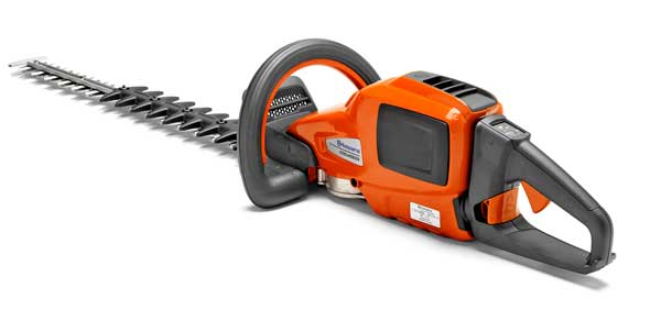 Battery-Hedge-Trimmer-536-LiHD60X
