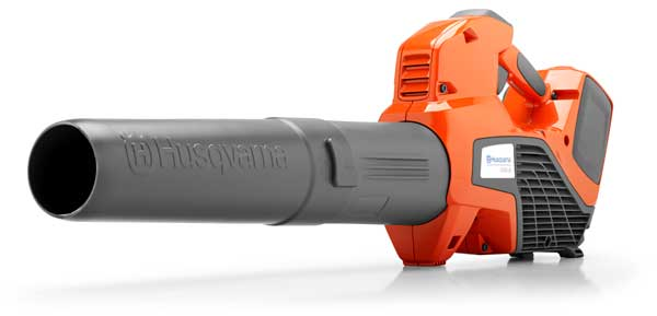 Battery-Leaf-Blower-436-LiB