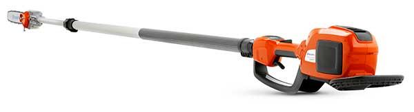 Battery-Pole-Saw-536LiPT5