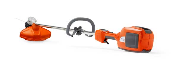 Battery-Trimmer-536-LiLX
