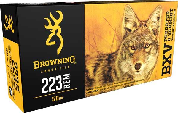 Browning-BXV_FDGG