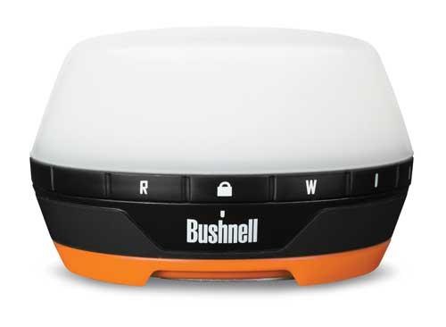 Bushnell_FDGG