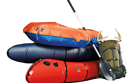 Packraft Lead copy