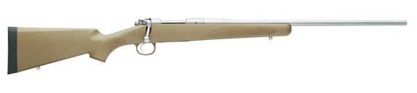 2.-Kimber-HUNP-170800-SEA-020