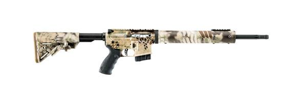 3.-Alexander-Arms-HUNP-170800-SEA-018B