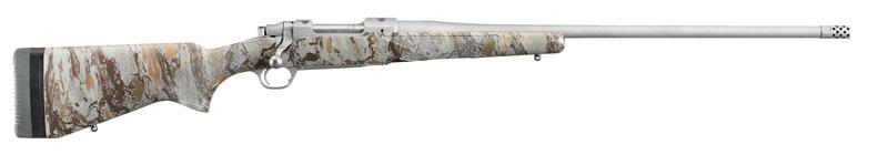 4.-Ruger-HUNP-170800-SEA-022