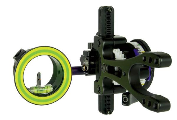 5.-Sight-HUNS-170020-BOW-005