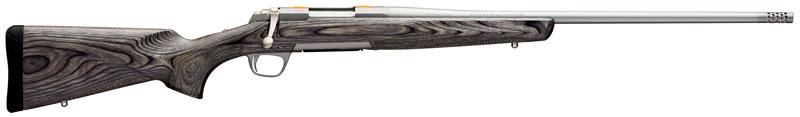 7.-Browning-HUNP-170800-SEA-019