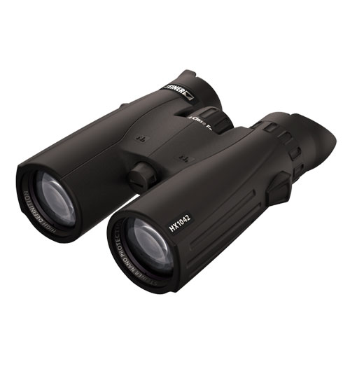 What To Look For In Quality Binoculars