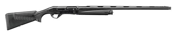 1.-Benelli-HUNS-170020-SHT-010