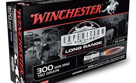 4.-Winchester-HUNS-170020-AMO-016