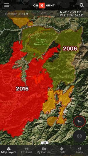 Photo-2-OnXMaps-historic-wildfires-layer