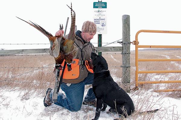 Photo-3-North-Dakota-HUNP-170900-PBL-005