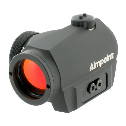 Photo-8-Aimpoint-Micro_S-1