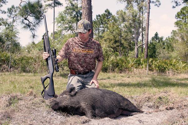 Photo-8-Florida-HUNP-170900-PBL-014