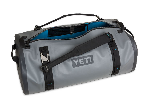 Photo-9-YETI-Panga