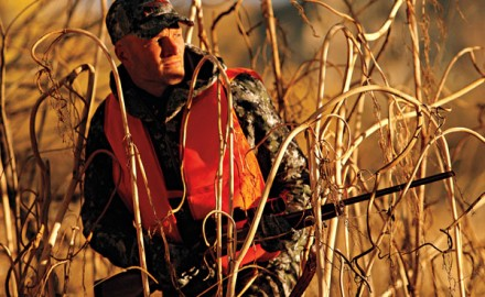 Taking a trophy whitetail while slipping through the woods is one of the most rewarding feats of all. Here are five keys to still-hunting success.