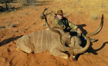 Dad-with-Kudu