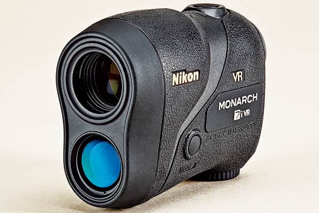 Nikon-Monarch-7i-VR