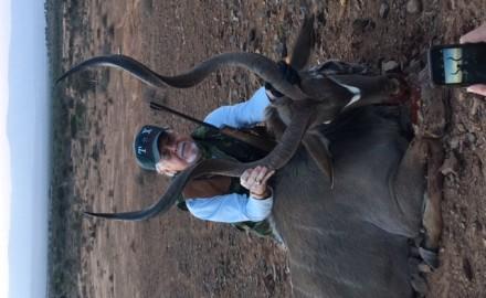 Sams-Kudu