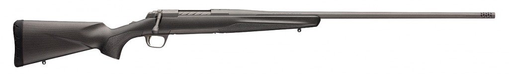 Browning-X-Bolt-Pro-Tungsten-rifle