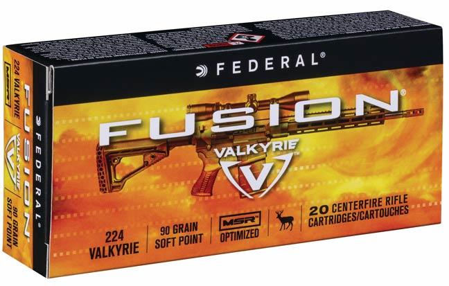 Federal-Ammunition-224-Valkyrie-90-Grain-Fusion-Bullet-Box