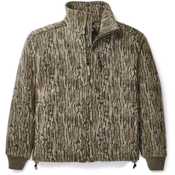 Filson-Mackinaw-Jacket-SHOT
