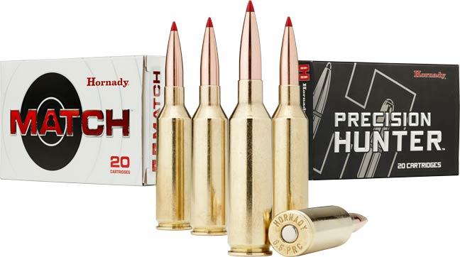 Hornady-6.5-PRC-SHOT