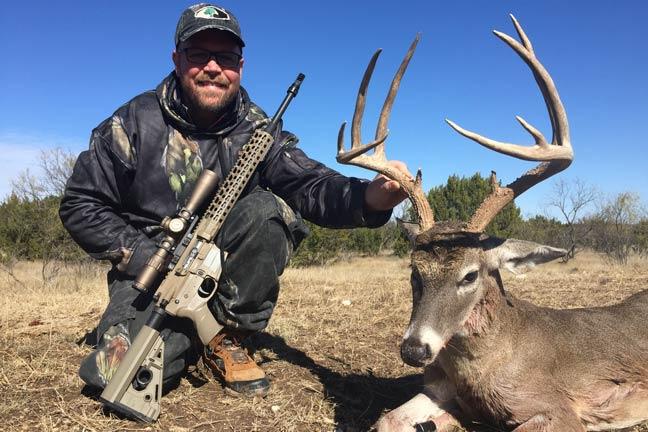 JJ-Reich-Texas-10-Point-December-2017
