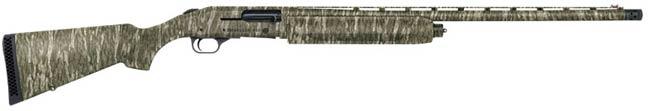 Mossberg-930-Hunting-All-Purpose-Field