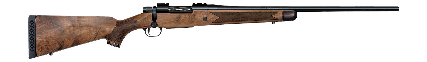 Mossberg-Patriot-Revere-rifle