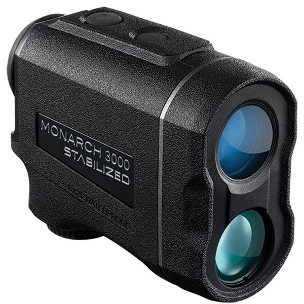 Nikon-MONARCH_3000_Stabilized-Rangefinder_1-SHOT