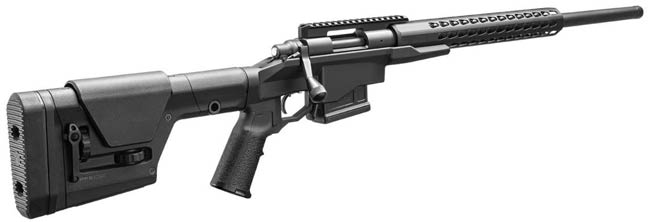 Remington-700-PCR_Chassis_System_6-5_Creedmoor_beauty-SHOT