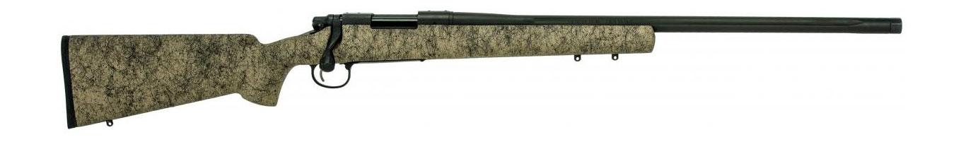 12 New Rifles Deer Hunters Must See