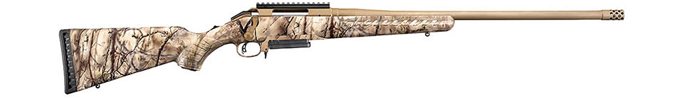 Ruger-American-Rifle-Predator-Go-Wild-Camo-rifle