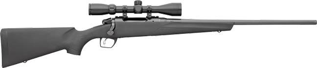 SHOT-Remington-783-Scoped