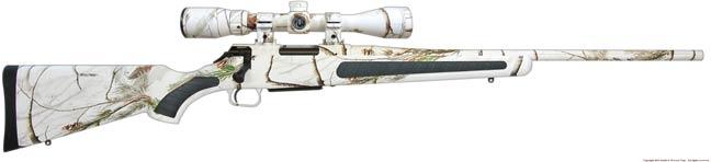 SHOT-TC_Venture_Snow_Camo_Rifle_Scoped
